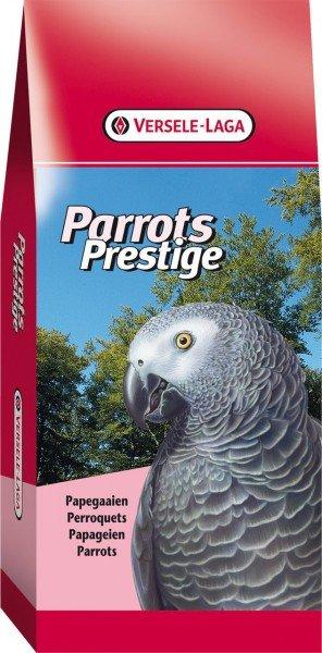 VERSELE-LAGA Keimfutter für Papageien 20kg Vogelfutter