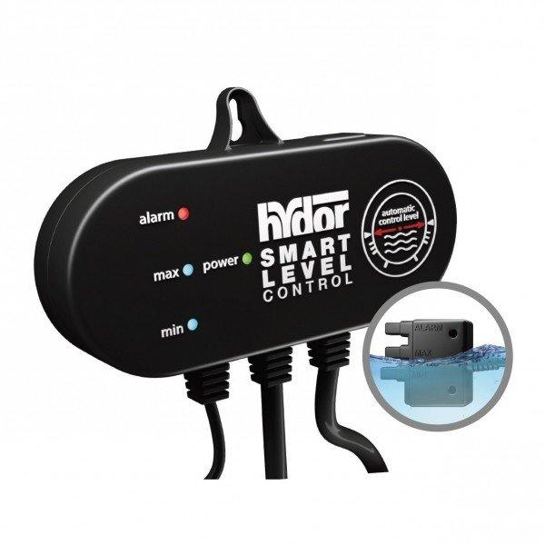 hydor Smart Level Control Wasserstandsregulierung