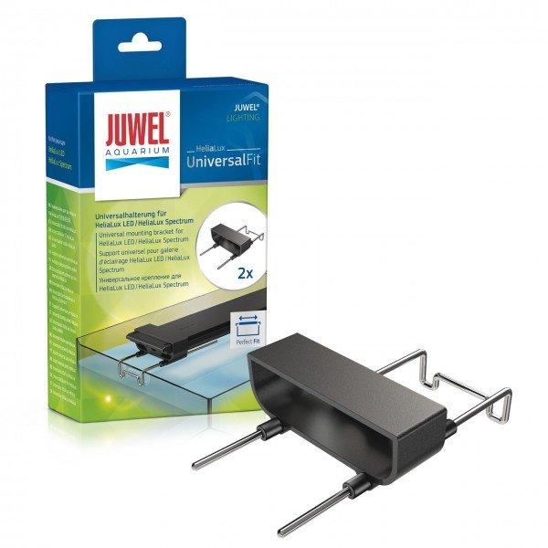 JUWEL HeliaLux LED UniversalFit Halterung
