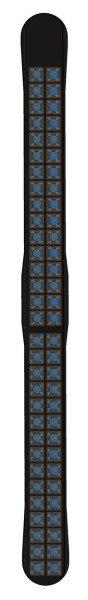 TUNZE LED blue LED-Aquarienbeleuchtung mit Magnet