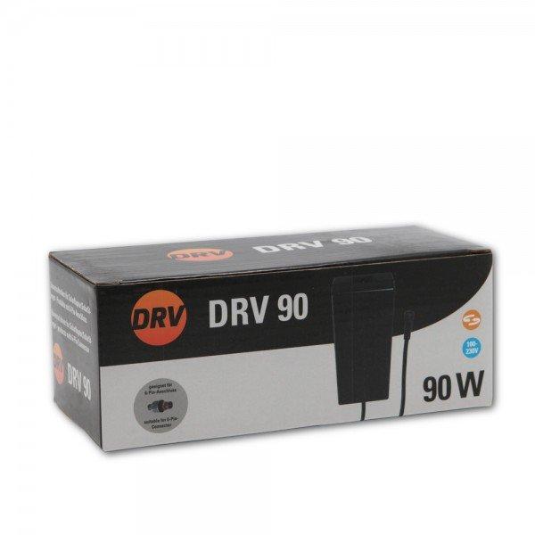 SolarStinger / SolarRaptor DRV Universaltreiber 90 Watt