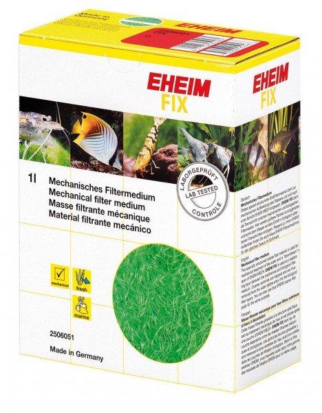 EHEIM FIX 1 Liter Filtermasse
