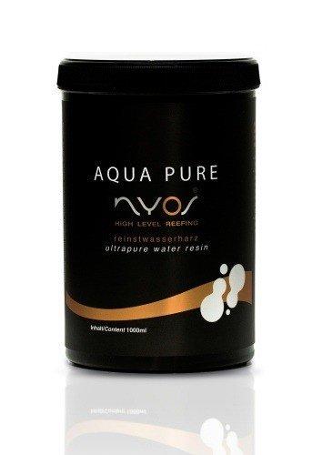 NYOS Aqua Pure 1000 ml Wasserpflege