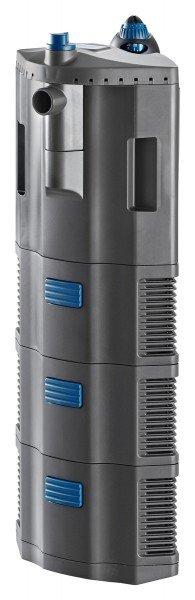Oase BioPlus Thermo 200 Eck-Innenfilter