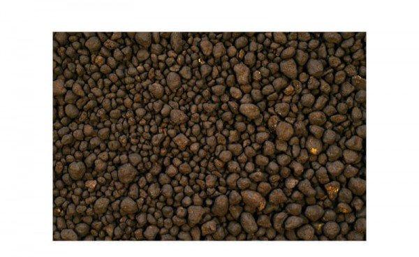 ADA Aqua Design Amano Aqua Soil Amazonia 3 Liter Bodengrund für Aquarien