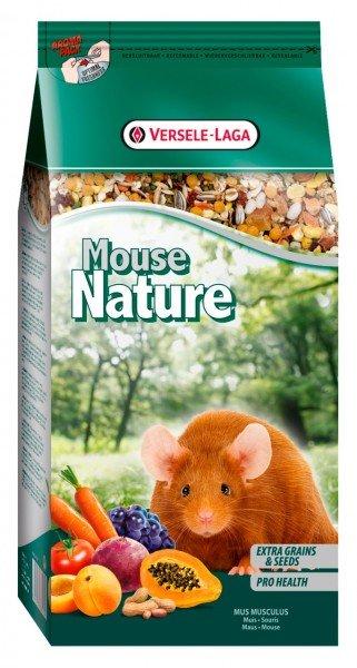 Versele-Laga Mouse Nature 400g