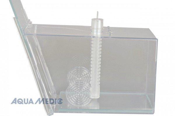 AQUA MEDIC Fish trap / Fischfalle