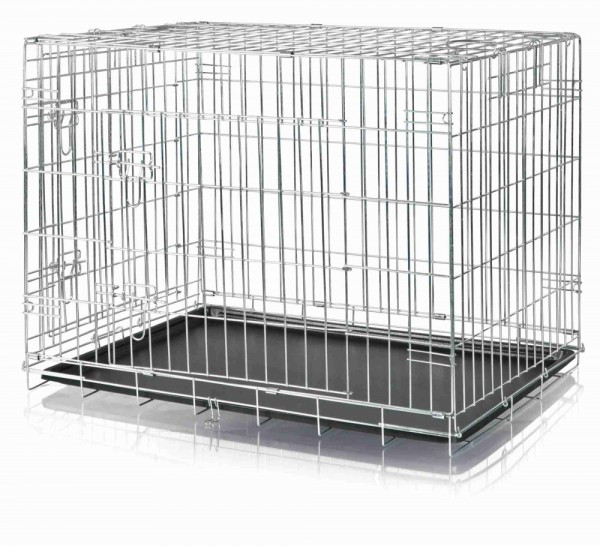 TRIXIE Home Kennel 3924 93x62x69cm