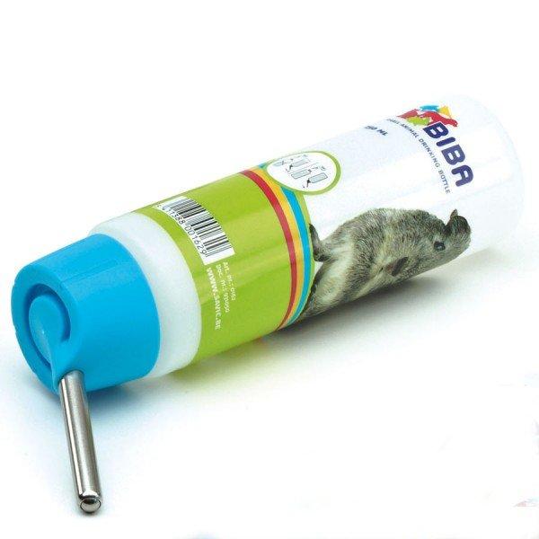 SAVIC Trinkflasche Biba 250 ml