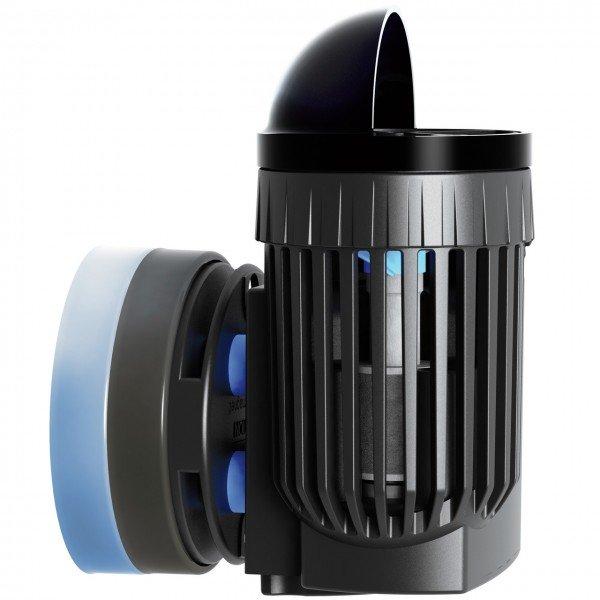 TUNZE Turbelle nanostream 6020 Strömungspumpe