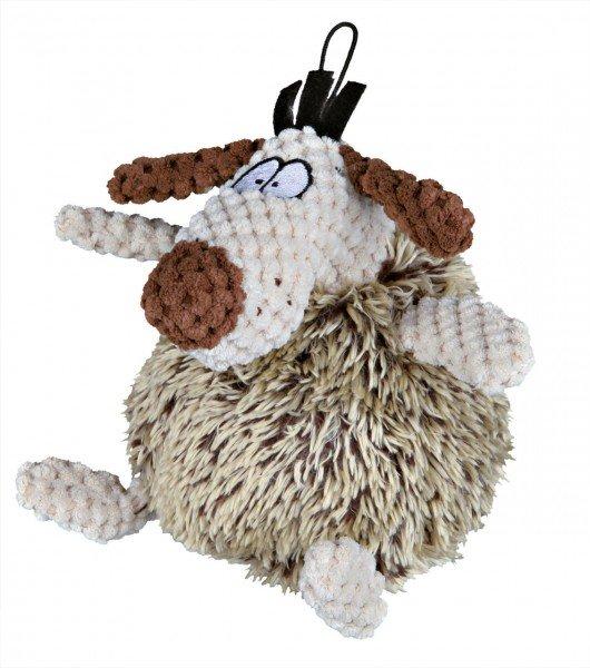 TRIXIE Hund Plüsch 15 cm
