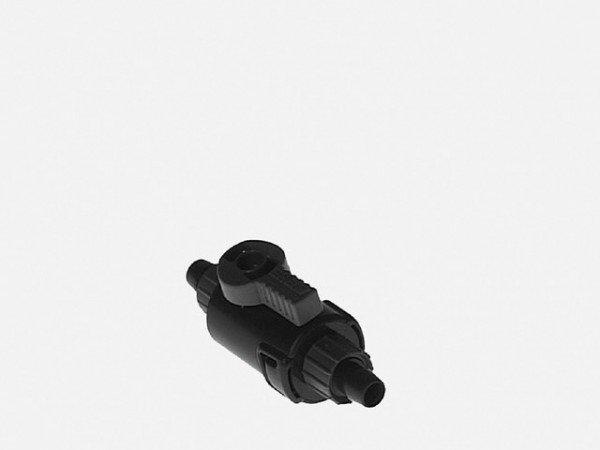 EHEIM 4003512 Absperrhahn für ø9/12 mm Zubehör