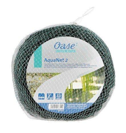 Oase AquaNet 2 / 4 x 8 Meter Teichnetz