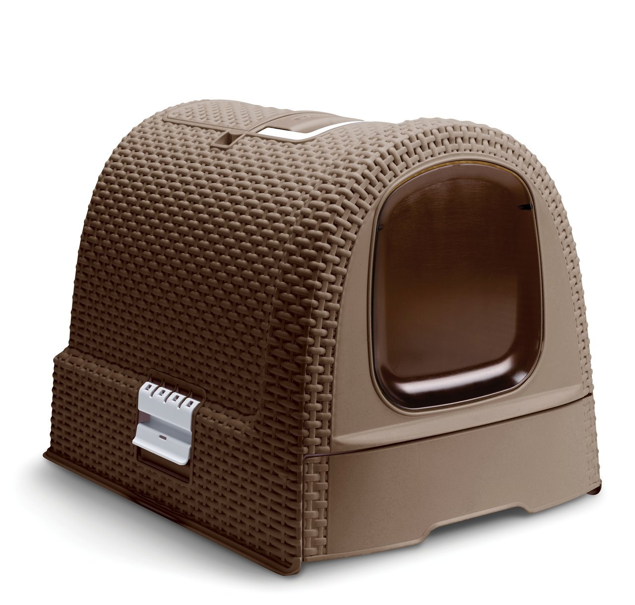 katzentoilette online kaufen bei zoologo zoologo. Black Bedroom Furniture Sets. Home Design Ideas