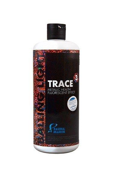 FAUNA MARIN Ultra Trace B 3 250 ml Spurenelement Ausgleichslösung
