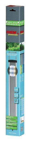 EHEIM powerLED+ fresh plants LK2 360 mm LED-Aquarienbeleuchtung
