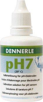 DENNERLE Eichlösung pH7