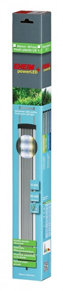 EHEIM powerLED+ fresh plants LK1 360 mm LED-Aquarienbeleuchtung