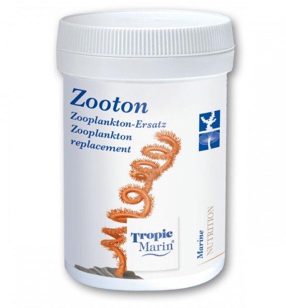 Tropic Marin Zooton 100ml
