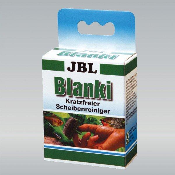 JBL Blanki Scheibenreiniger