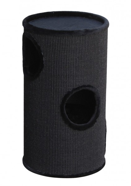 Nobby Kratzbaum Dasha II 70cm schwarz