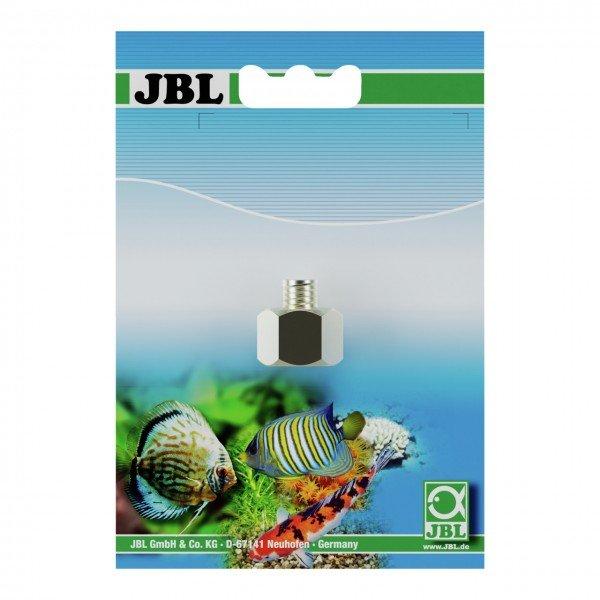 JBL ProFlora CO2 Adapt U - Dennerle Aquarienzubehör