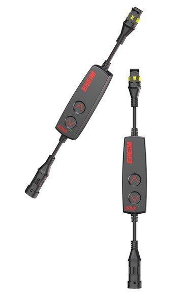 EHEIM 4200100 Dimmer powerLED Day & Night 12V Beleuchtungssteuerung