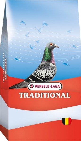VERSELE-LAGA Super Diät 20kg Vogelfutter
